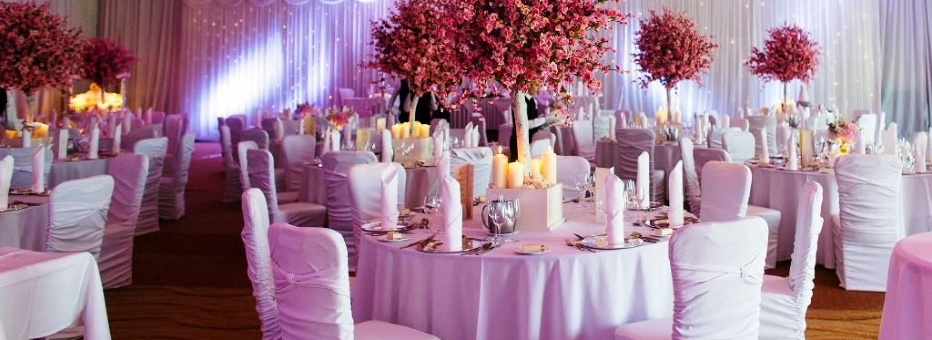 Finesse weddings wedding venue and ceremony decor and floral service junglespirit Choice Image