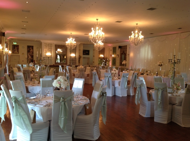 Wedding venue decor gallery by finesse weddings mount wolseley wedding venue decor mount junglespirit Choice Image